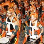 Fiestas de Lanzarote