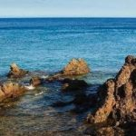 Mejores calas de Lanzarote