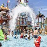 Lanzarote con niños: planes divertidos