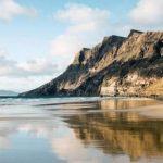 Playa de Famara: la más bonita de Teguise