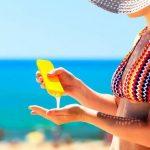 Tips básicos para elegir un buen protector solar