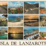 Cómo hacer postales personalizadas de tus viajes