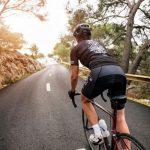 Las 3 mejores rutas de bici de montaña en Lanzarote