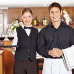 Principales indicadores para evaluar el desempeño de los empleados de un hotel