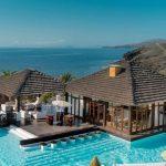 Los mejores hoteles de Lanzarote para hacer coaching de equipos