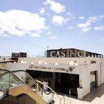 Ocio nocturno en Lanzarote: Gran Casino Puerto del Carmen