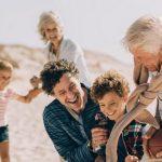 Problemas de audición más habituales del verano y cómo remediarlos